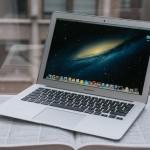 【Mac】ノートパソコンの寿命は何年?平均年数は意外にも○○