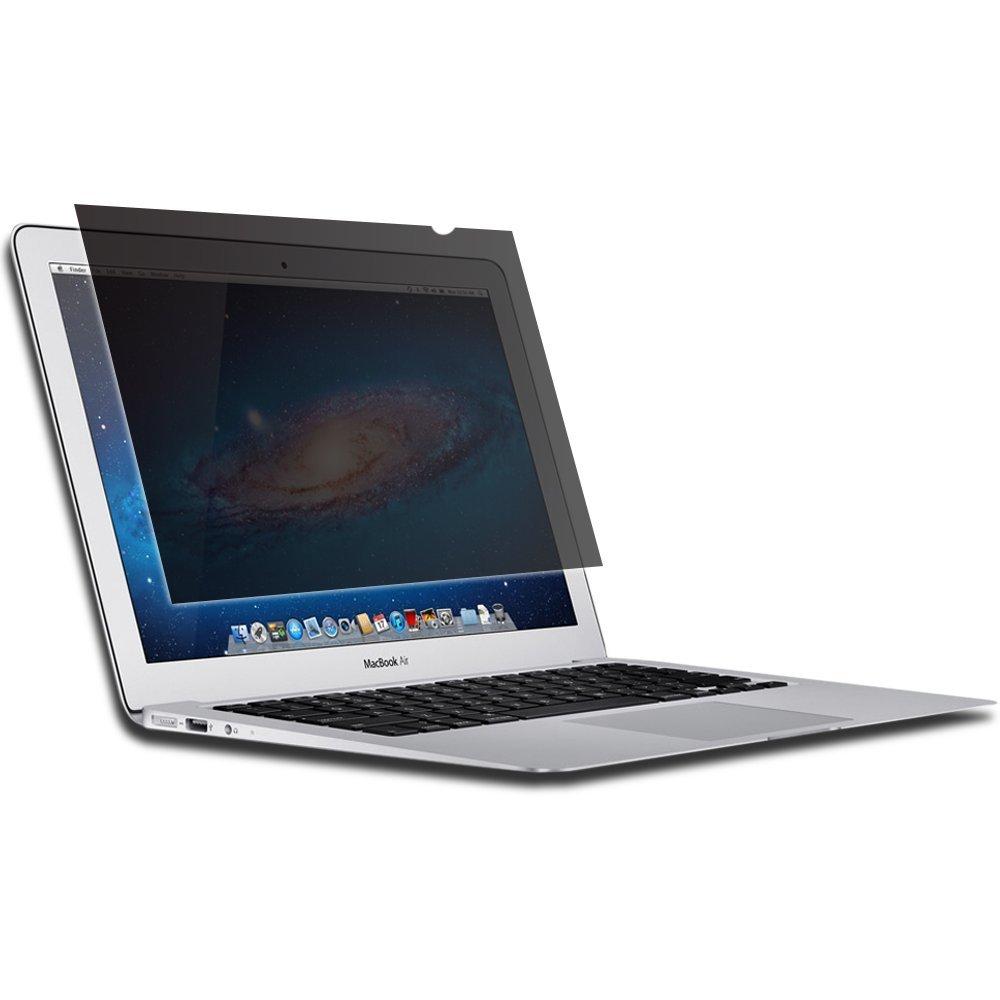 MacBook AIRのおすすめフィルム一覧【覗き見防止用】