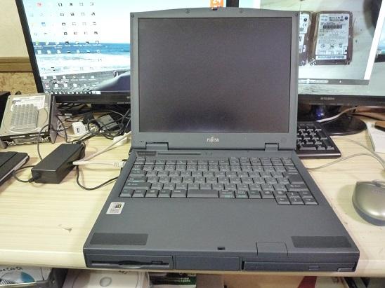 ノートパソコンの歴史を紐解け!ノートPC革命20年の変遷
