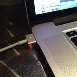 MacBook AIRのバッテリー寿命を長持ちさせる4つの秘訣