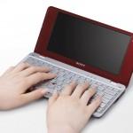ノートパソコンは小さめの時代!一目惚れしそうなミニPCまとめ