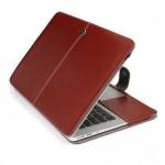 Macbook airケースでおすすめのおしゃれケースを紹介