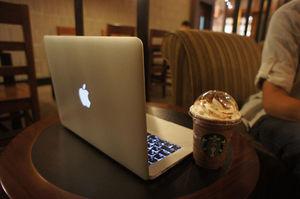 MacBook AIRでできること〇選【選ばれ続ける理由】