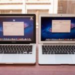 【今更聞けない】Macbook airとMacbook proの違いって?