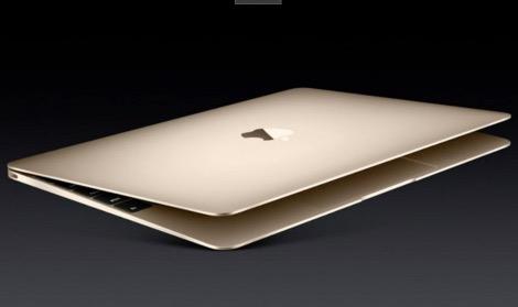 「こんなMacBook Air 2016だったら欲しい」10選
