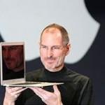 Macbook airの2016最新版はいつ出るのか徹底予想!