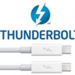 【Mac】Thunderbolt対応機種を低コストでHDD/SSDを構築