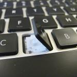 Macでキーボードを掃除する際に参考にしたい3つのサイト