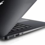 Macbook airが2016年叶うとされる8つの噂不思議