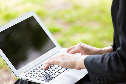 【大学生必見】ノートパソコンのおすすめはコレ!周りとの差別化