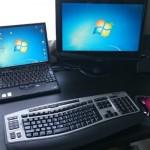 デスクトップPCとノートパソコンどっちを買うべき?違いを比較