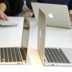 Macbook air 2016のスペック情報!テザリング内蔵か