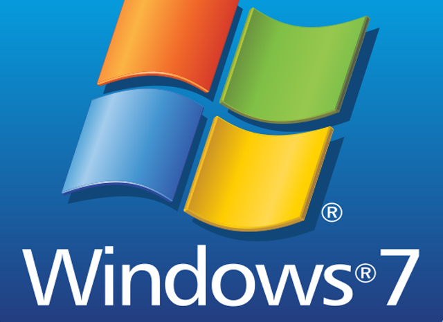 Windows 7のサポート終了(2020年)までに施すべき8つの対策