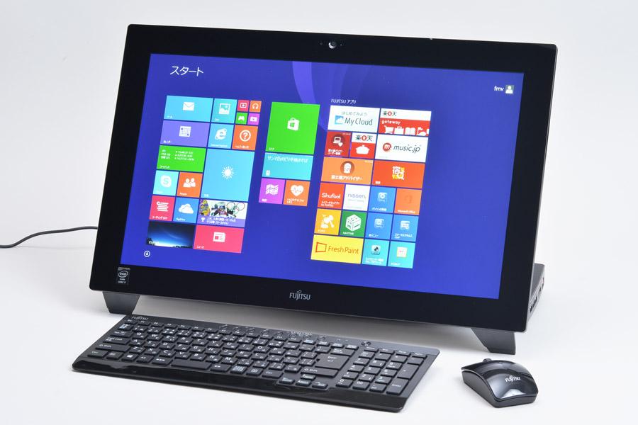 【2016】デスクトップパソコン最新人気ランキングTOP5