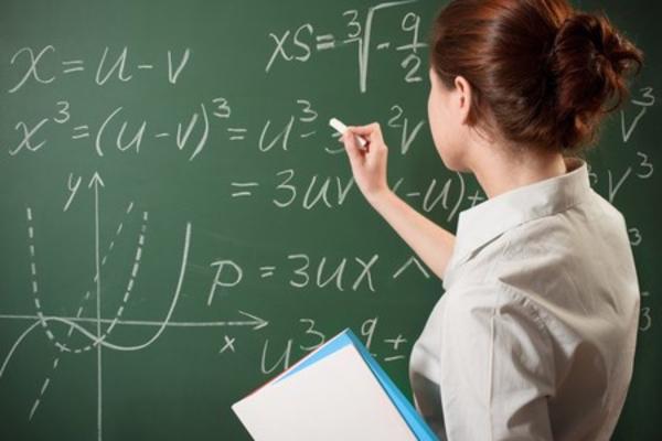 エクセル関数のIFを使って2つの条件を同時に満たす方法
