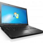 Windows7搭載の中古ノートパソコンおすすめランキングTOP3