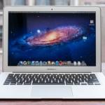 MacBook airの買い時としてベストな4つのタイミング