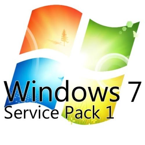 Windows7から10にアップデート アップグレードできない時