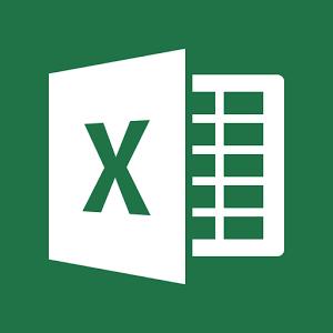 【エクセル関数講座】引き算をCOUNTとCOUNTAで行う方法