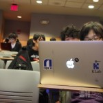 MacBook airの大学生へのおすすめインチは絶対に13!