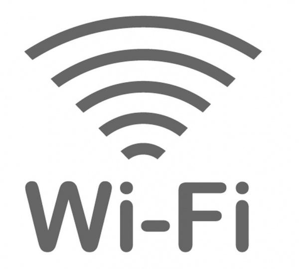 【自宅編】Wi-Fiが繋がらない時に今すぐチェックすべき項目