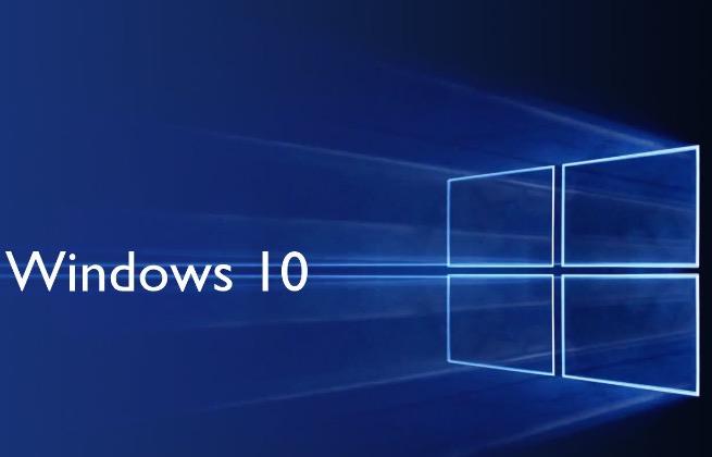 Windows10への移行を躊躇するので評判を徹底的に集めてみた