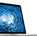 新型MacBook Pro(2016)の新色にディープブルー登場?
