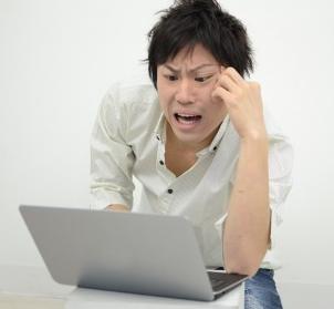 Windows 7のPCが遅い時の王道な2つの対策【初心者向け】