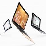 新型MacBook Pro(2016)のスペックで実現を願う4機能