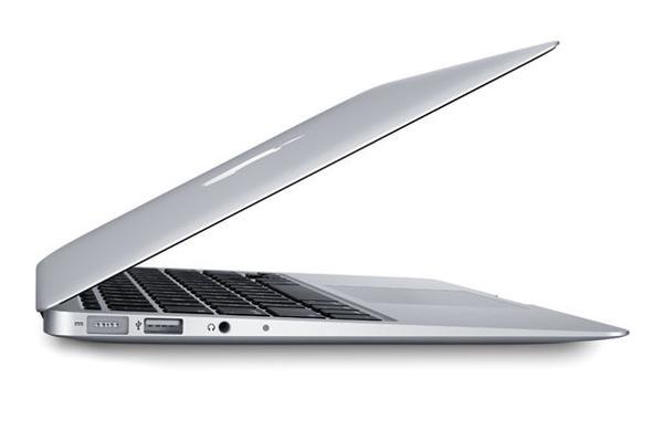 MacBook airの使い心地について徹底的に論じてみた