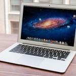 MacBook airが欲しい人必見!ベストなタイミングは?