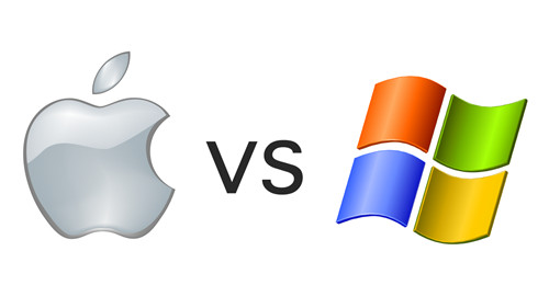 MacBook Airで使えない機能一覧【Windowsと比較】