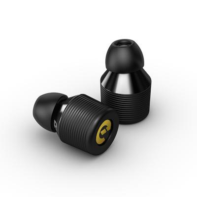 【iPhone対応】Bluetoothイヤホンの安いおすすめ