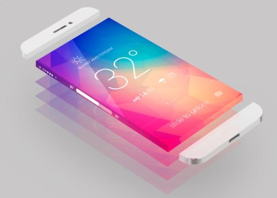 iPhone7sの発売日はいつ?2017年3月春に発表か