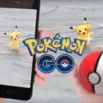 【裏技】ポケモンGOを日本のiPhoneでダウンロードしよう