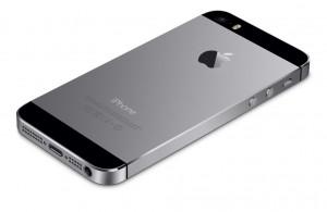 "iPhone SEの色の一番人気はやっぱり""あの色""みたい"